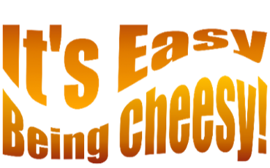 easy-being-cheesy