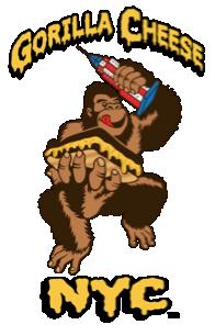 gorilla-cheese-nyc
